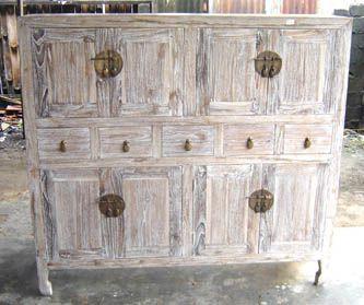 Whitewash Furniture   Google Search · Bali FurnitureFurniture IdeasWhite  Washed ...