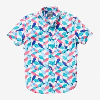 8b039d84ff63 kickass short sleeve shirts from Bonobos that will make you cool.