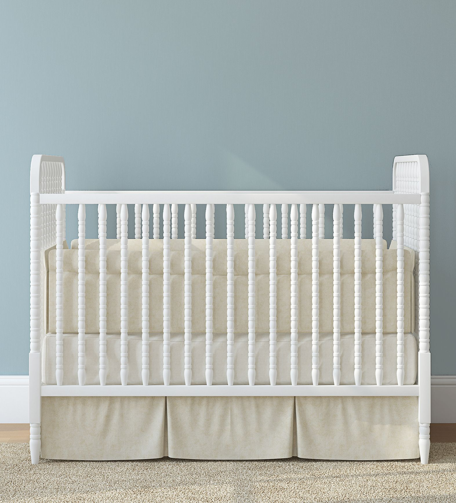 Baby Safe Paint For Your Nursery Non Toxic Lead Free