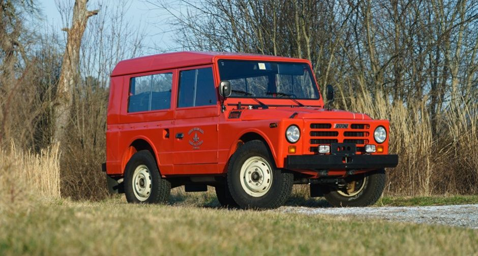 https://www.classicdriver.com/en/article/cars/quench-your-classic-4x4-thirst-ex-fire-service-fiat