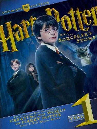 Harry Potter And Sorcerer S Stone Ue Harry Potter Online Harry