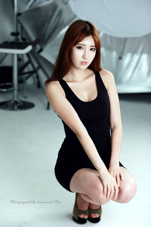 In Posts Hot Teen Korean