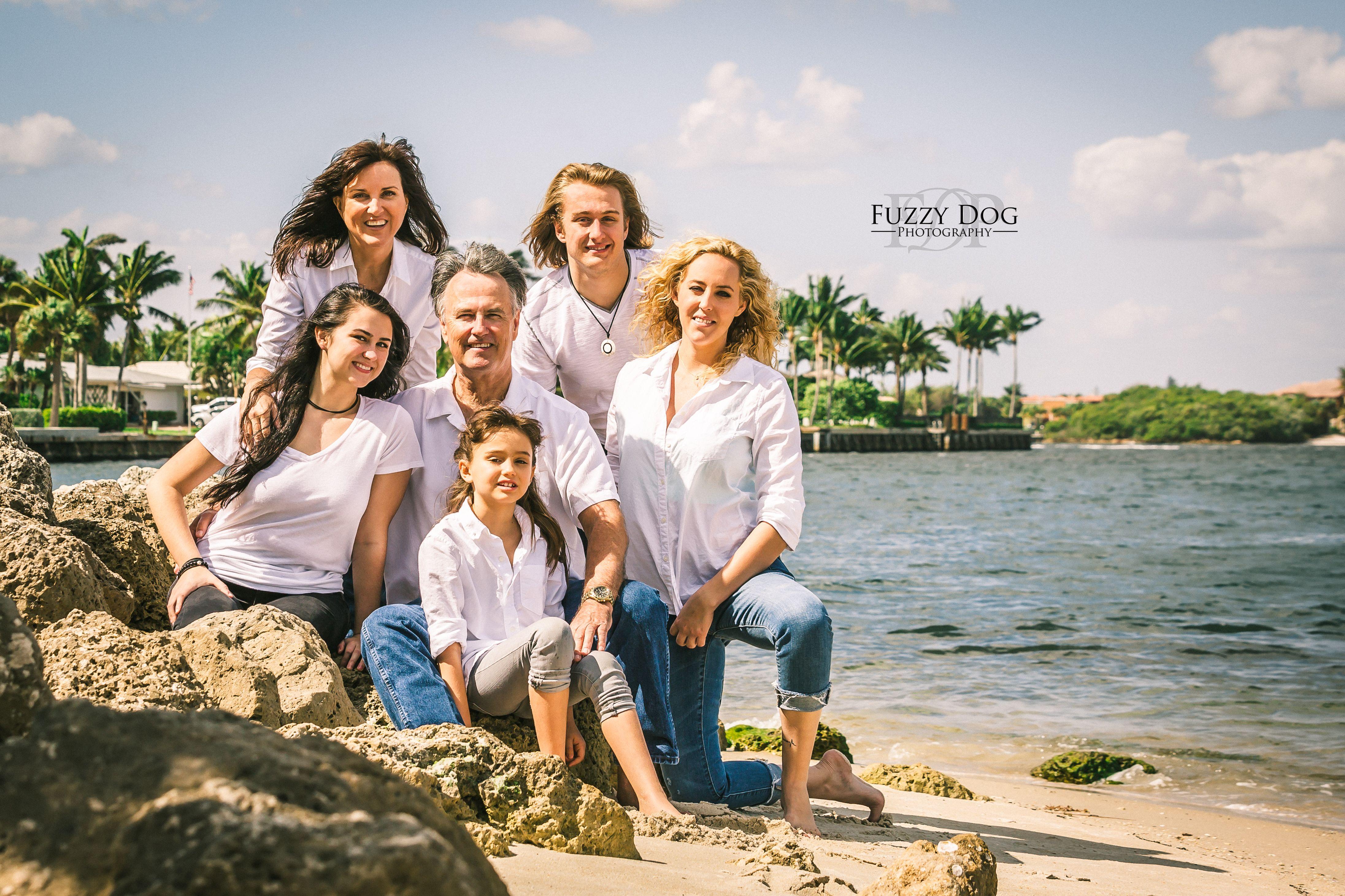 Palm Beach Portrait Photographer | South Florida Portrait Photographer | Children's Portraits | Palm Beach Portraits | Family Portraits | FDP Studios | fdpportraits.com