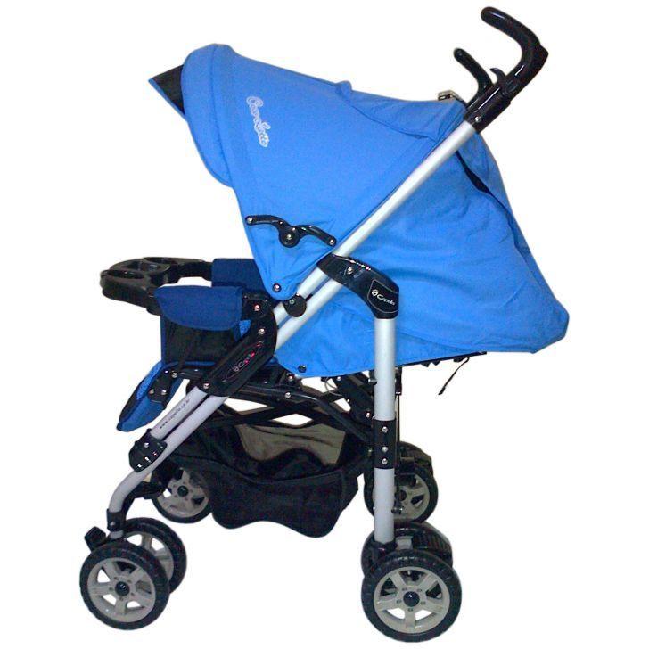 Stroller Merk Pliko - Aprica Soraria Premium - Kereta Dorong Bayi ...