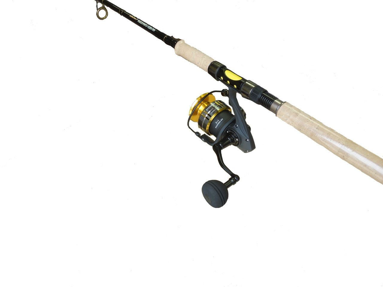 Red Snapper Tournament Edition 7 Ft Spinning Rod Reel Combo Saltwater Fishing Angler Fishinglife Rod And Reel Saltwater Fishing Saltwater Fishing Gear