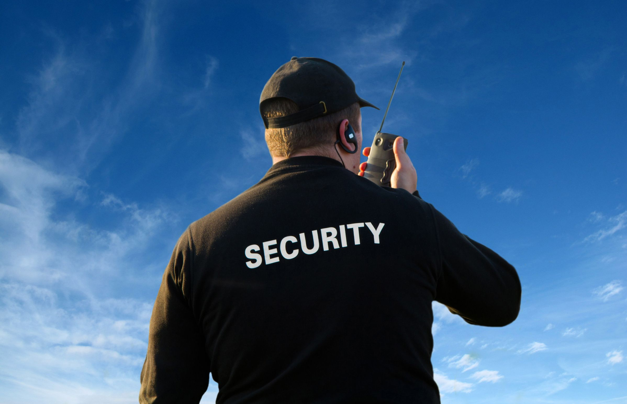 when hiring security guard services for offices or corporate when hiring security guard services for offices or corporate buildings the professionals ensure that no