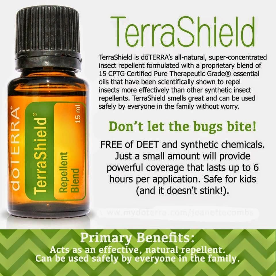 Pin on Essential Oils & Products