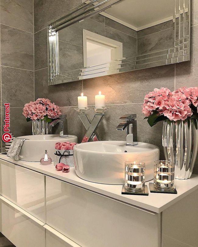 Badezimmer Dekoration Wohnzimmer Badezimmer Badezimmer