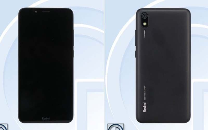 Here Are Complete Specifications Of Redmi 7a Smartphone Specs Samsung Galaxy Phone