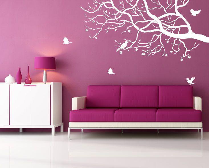 wall art designs