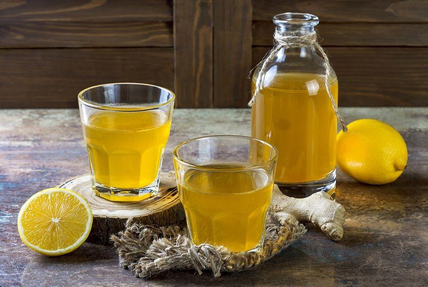 Can You Get Drunk Off Kombucha Matcha Green Tea Kombucha Recipe Kombucha Green Tea Kombucha Kombucha Tea