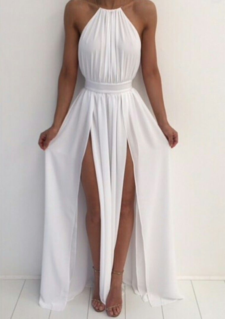 Pin by or cohen on dresses pinterest