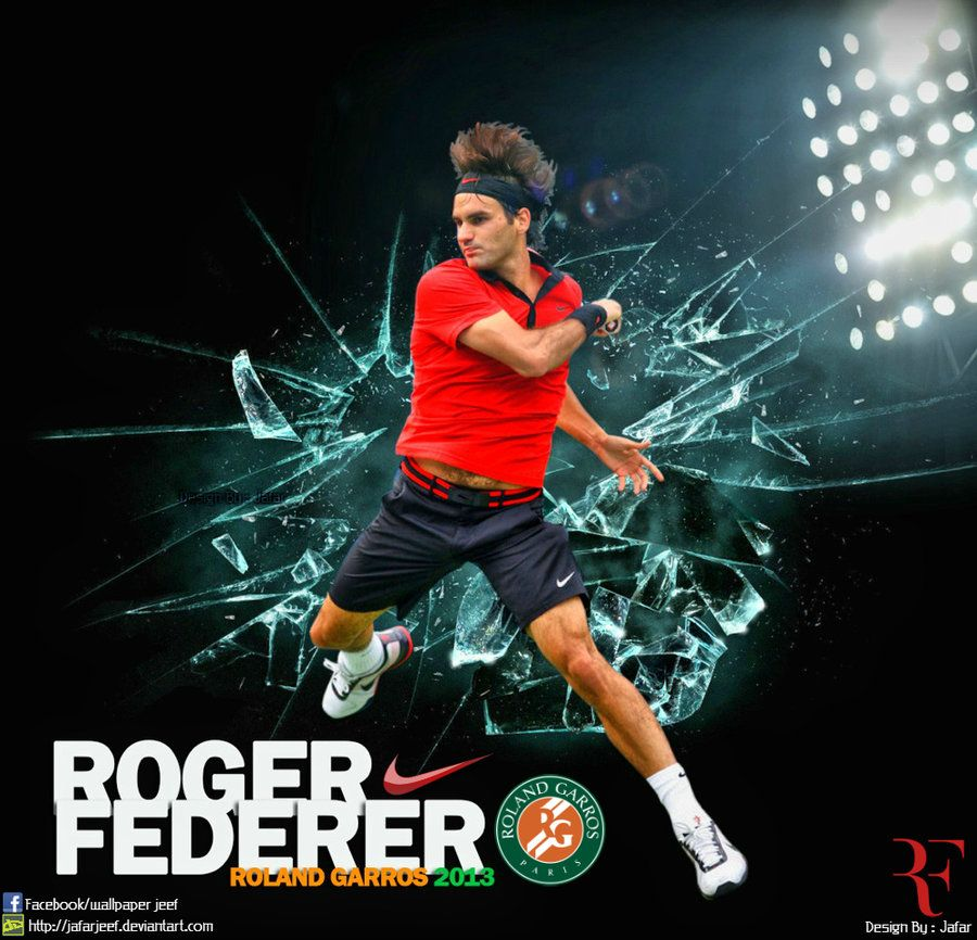Download Free Roger Federer Wallpapers For Your Mobile Phone By Roger Federer Rogers Sportsman
