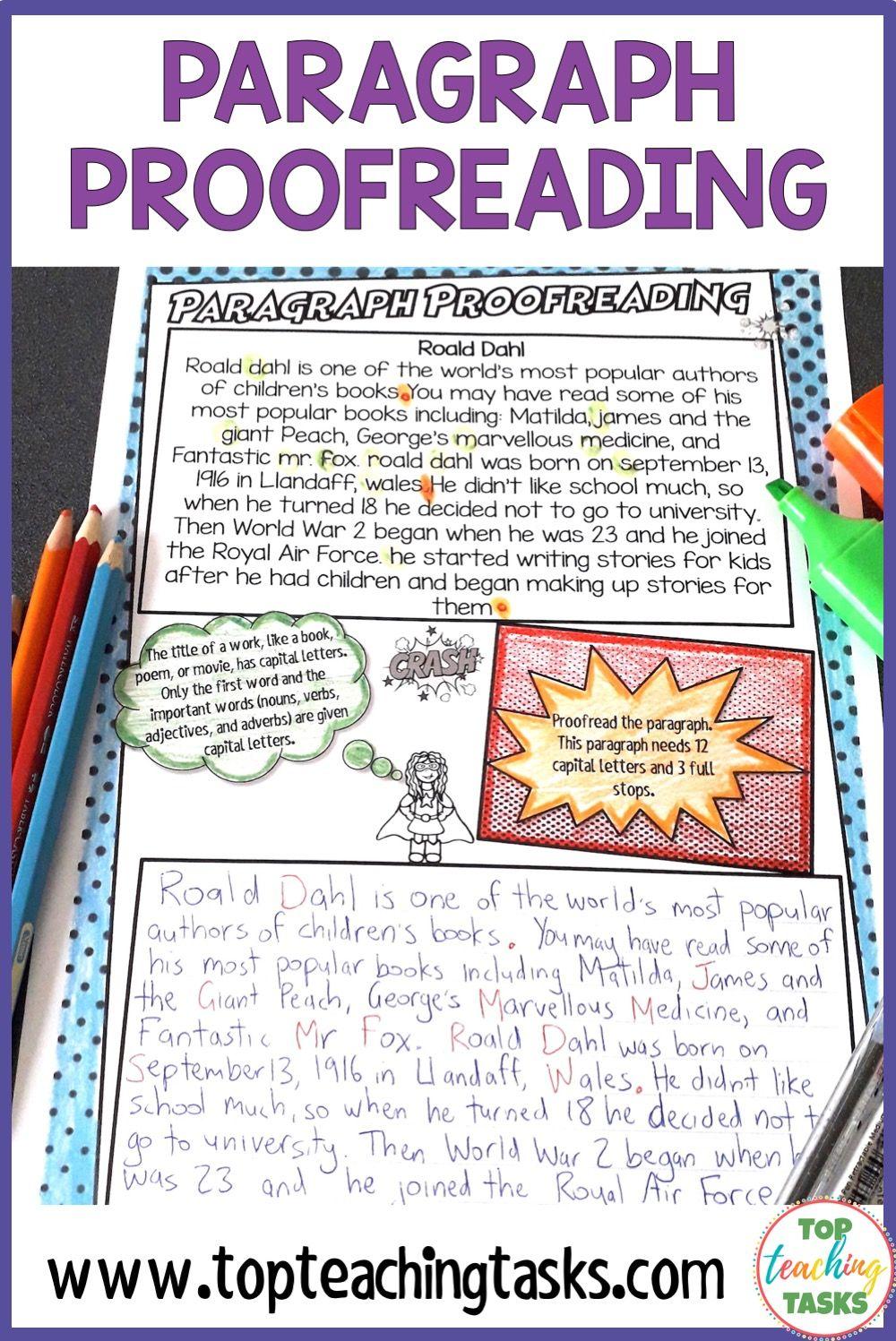 3 Worksheet Free Grammar Worksheets Fifth Grade 5 Punctuation Quotation Marks Quotation M Grammar Worksheets Punctuation Quotation Marks Punctuation Worksheets