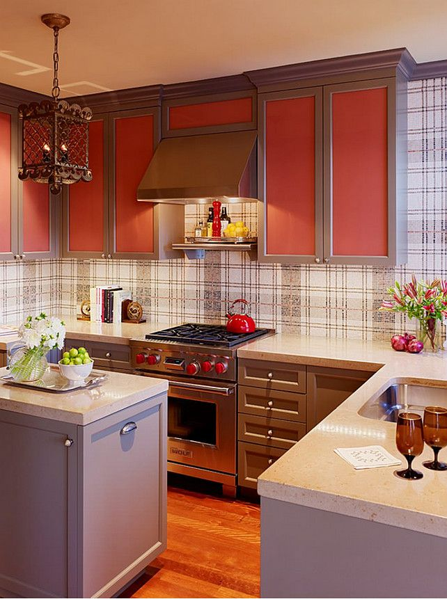 Lick On The Image For More Photos And For Further Home Decoration Prepossessing Small Kitchen Interior Design Images Design Inspiration