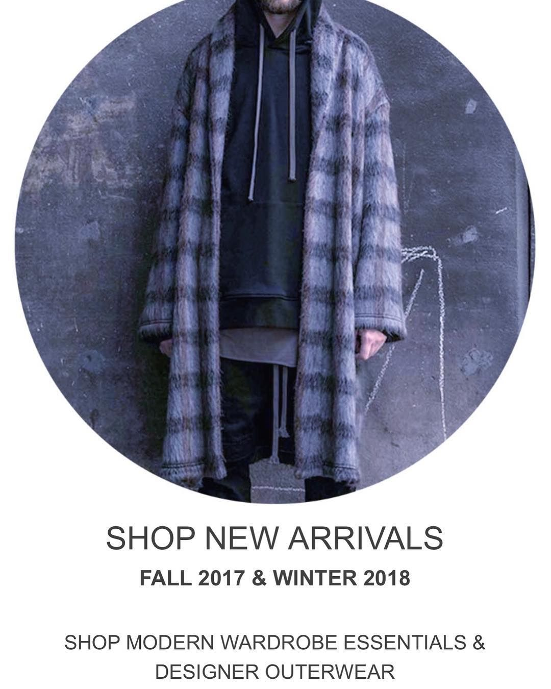 NEW CLOTHING BY AF ARTEFACT KMRii SYNGMAN CUCALA AVANT TOI & MORE. Shop @lazarosoho  Visit us in SoHo NYC Online: www.lazarosoho.com #lazarosoho #shopsoho #memswear #mensfashion #mensstyle #bestdesign #bestclothes #fallfashion #designer #art #luxury #shopnow #masterpiece #bestcollection