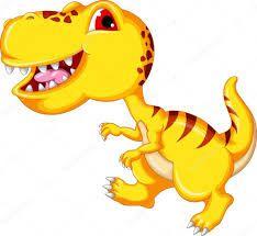 Imagen Relacionada Cartoon Illustration Dinosaur Dinosaur Wall Decals +5.000 vectores, fotos de stock y archivos psd. cartoon illustration