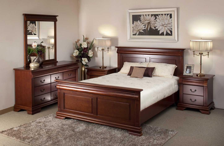 Unique Bedroom Sets Chic Unique Bedroom Sets At Attractive ...