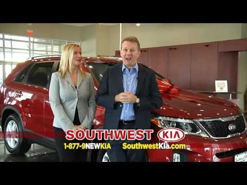 Southwest Kia Rockwall >> Customer Service Southwest Kia Rockwall Texas The Famous