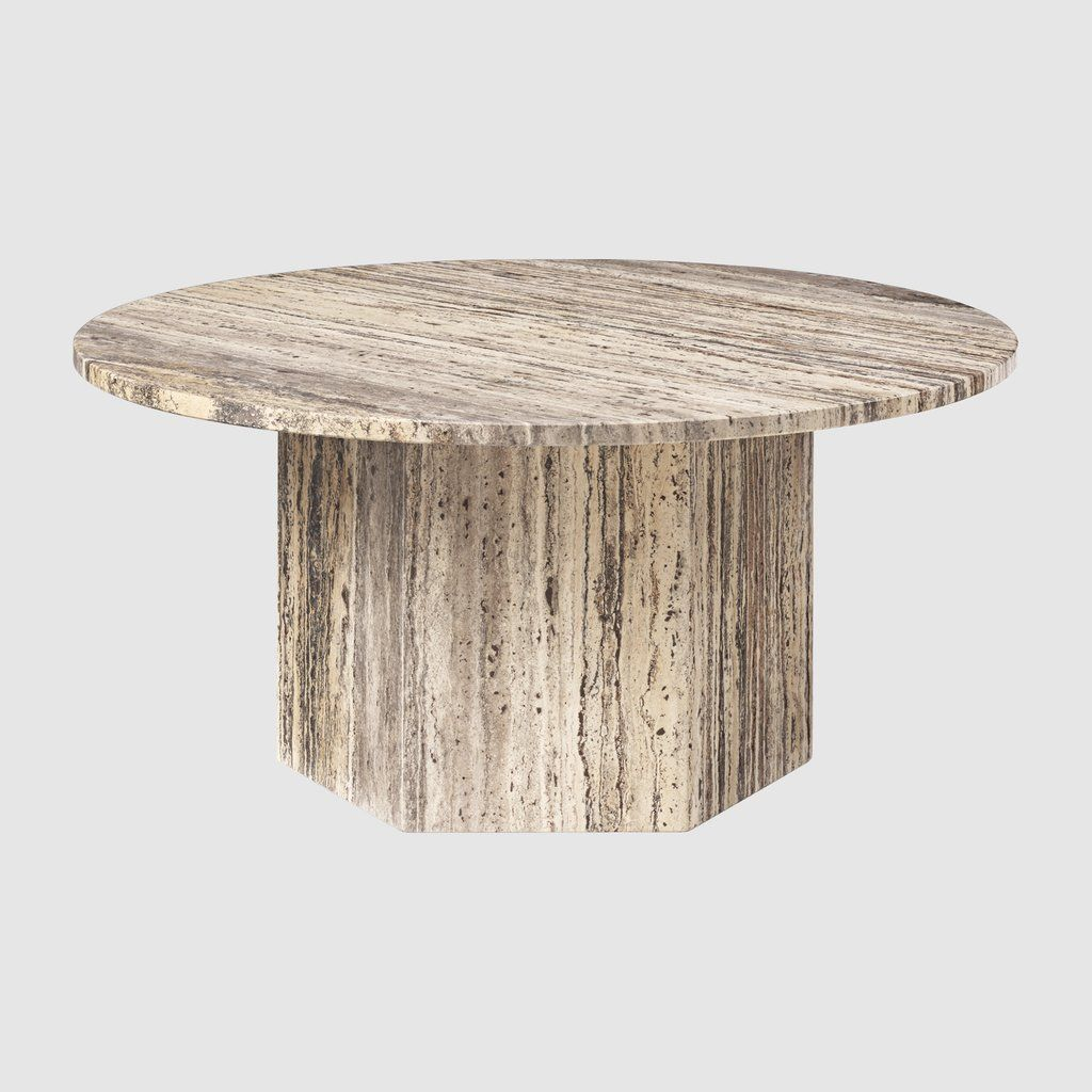 Rustic Adirondack Root Coffee Tables Round Coffee Table Modern Adirondack Table Table [ 1920 x 2270 Pixel ]