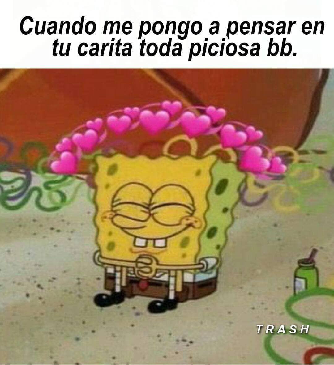 Publicacion De Instagram De T R A S H 2 De Mar De 2019 A Las 11 25 Utc Funny Boyfriend Memes Funny Relationship Memes Cute Love Memes