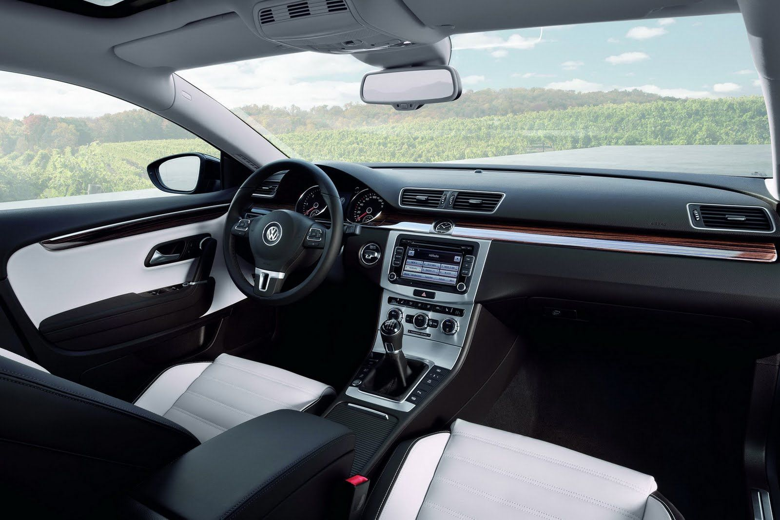 Find this pin and more on volkswagen cc by capovw