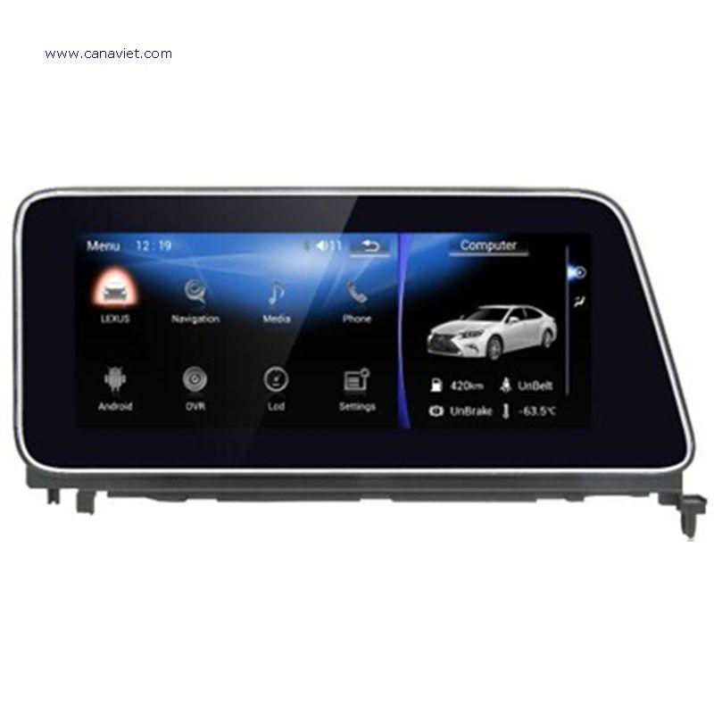 2018 Lexus Nx Head Gasket: Canavie Technology 收藏于 Android Autoradio Headunit Car