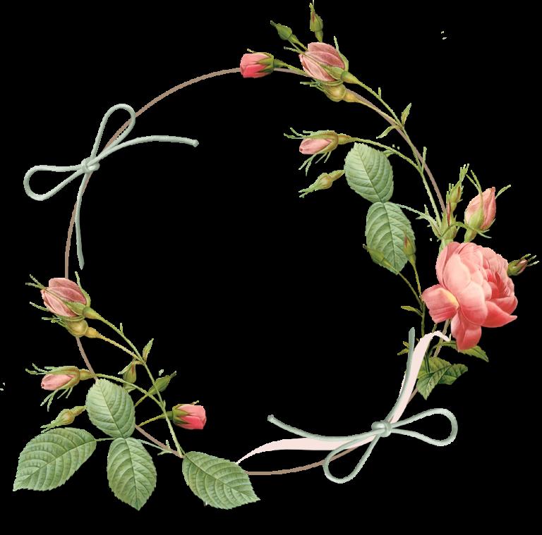 ثيمات قرقيعان جاهزة للطباعة2019 اطارت فوتوشوب للتصميم ثيمات قرقيعان فارغة Flower Art Watercolor Flowers Flower Frame