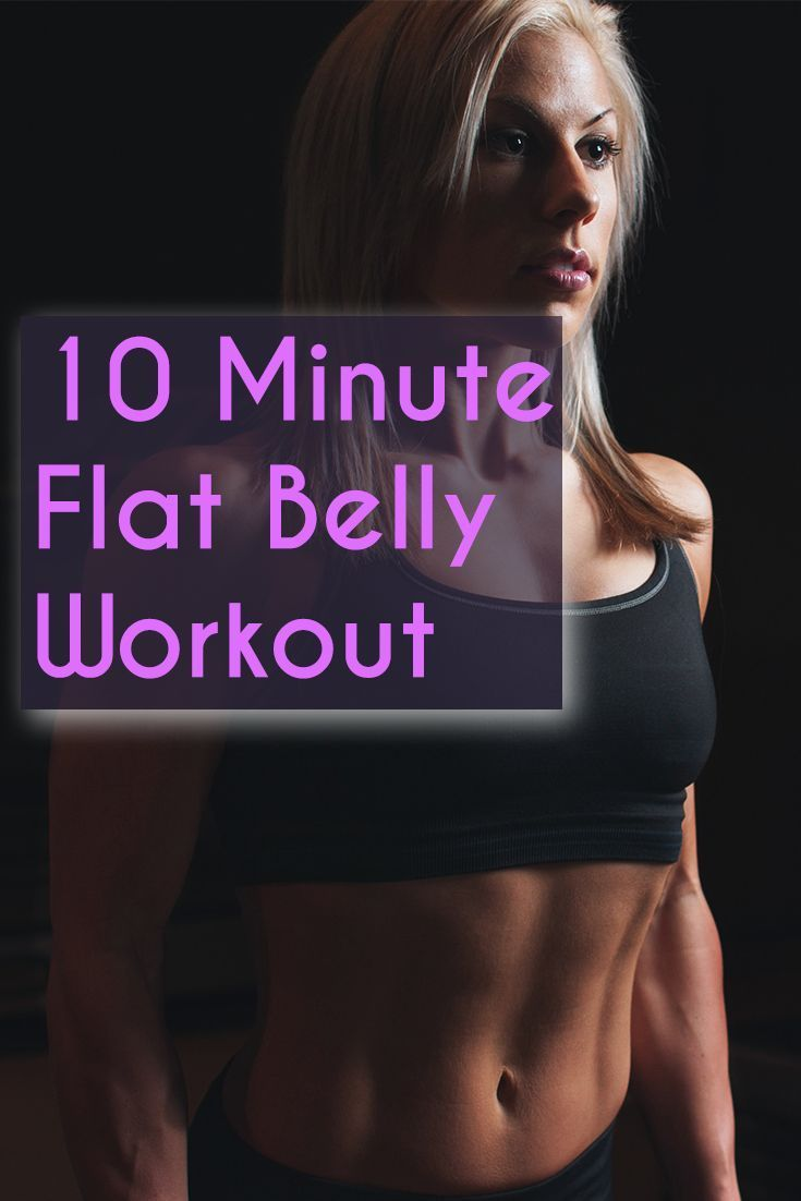 Cheap way to lose weight fast image 9