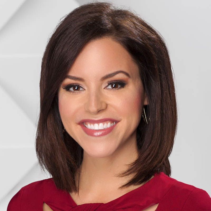 WTAE Anchors and Reporters | Broadcast Reporting Alumna Kelly Sasso