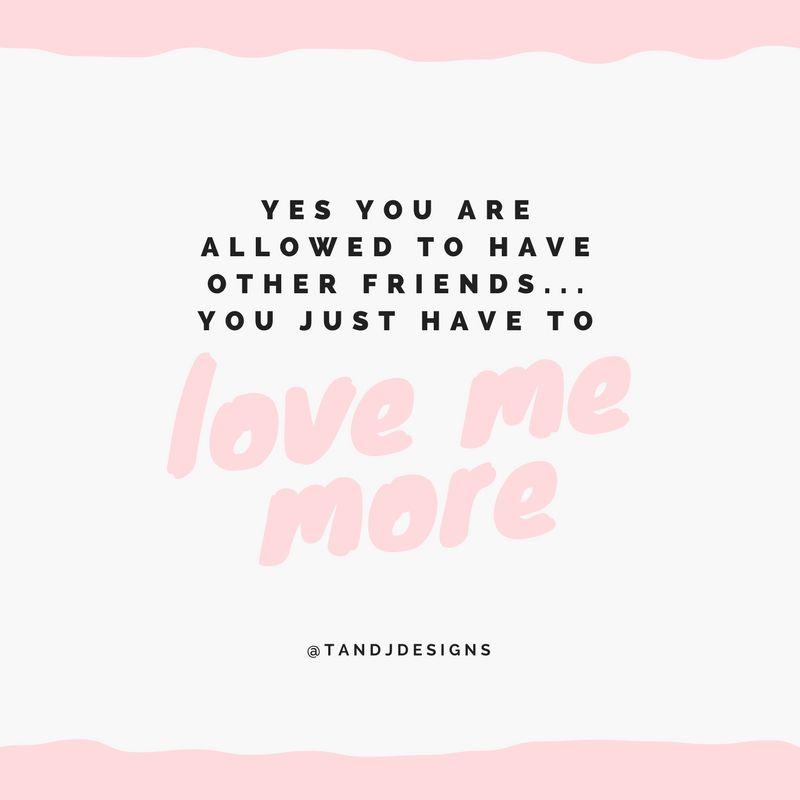 Best Friend Quotes, Friend Quotes, Funny Quotes, Funny