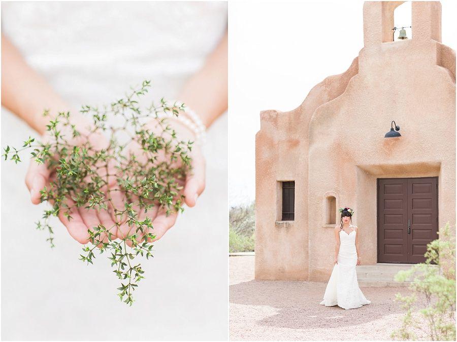 Wedding Invitations Tucson: San Pedro Chapel Tucson Wedding Venue