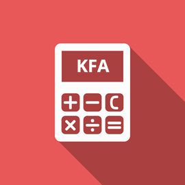 kfa rechner berechne deinen k rperfettanteil kfa fitness k rperfett reduzieren. Black Bedroom Furniture Sets. Home Design Ideas