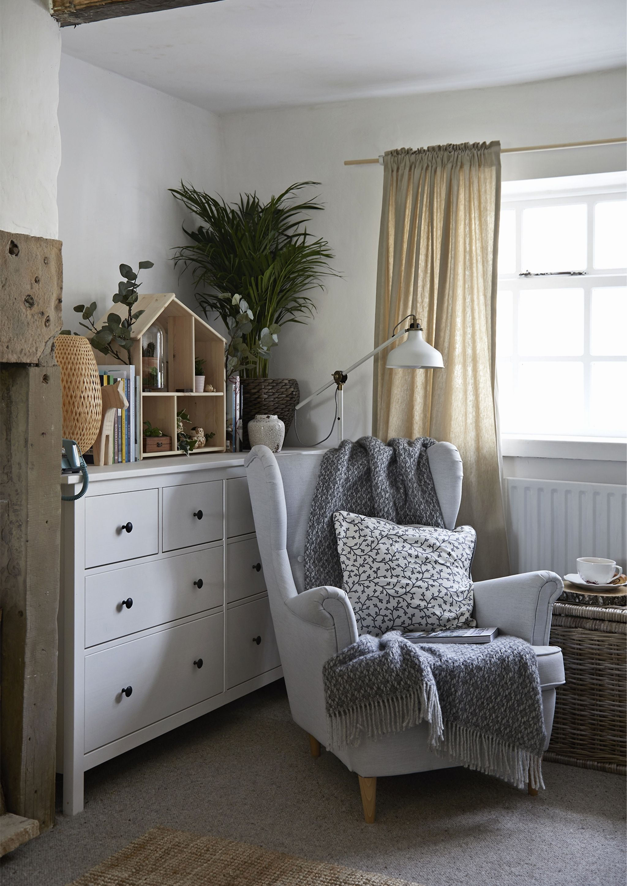 Living Room Design Ikea: 10 Items In The IKEA Kids Section You'll Want For Yourself