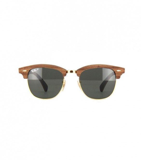 44462e3ab6 How to Wear Chic Summer Black, Courtesy of Dakota Fanning | Lentes y ...