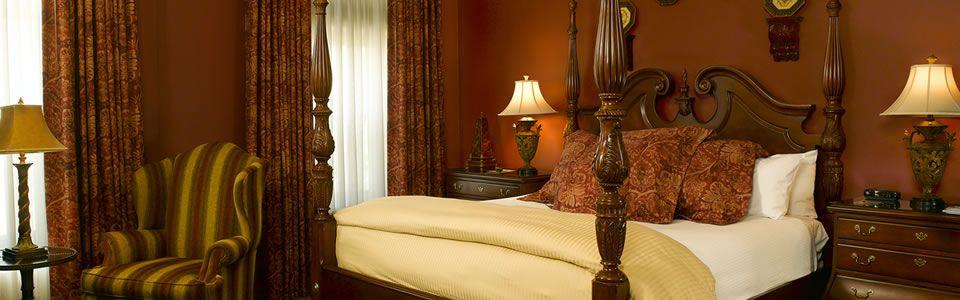 The Blennerhett Hotel Parkersburg Wv Historic Victorian Offers Singular Stays This