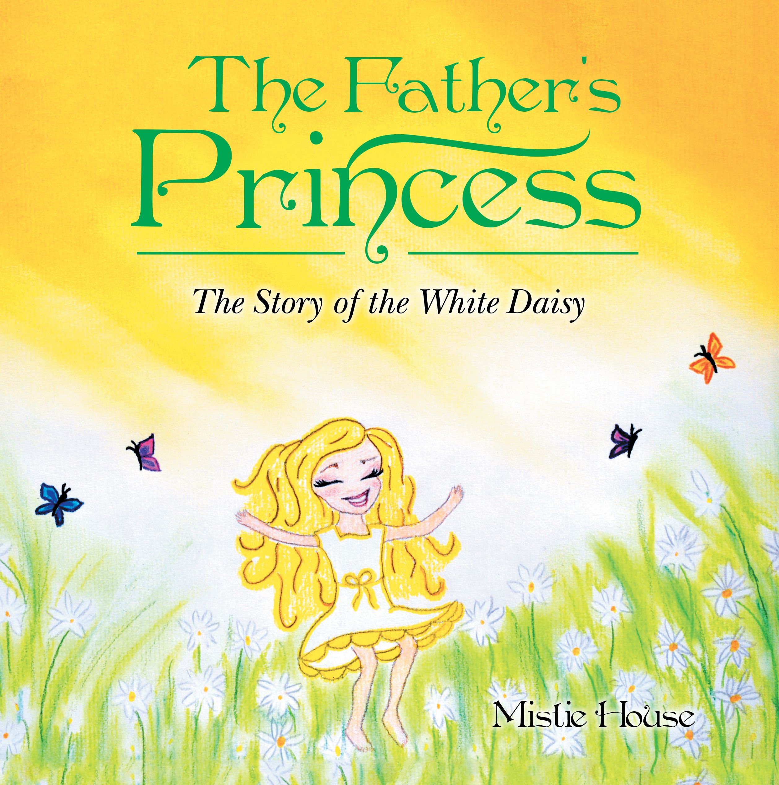 A christian childrens book about faith hope and love