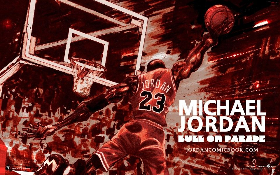 Michael Jordan Jordan Wallpapers Michael Jordan Wallpapers Michael Jordan Wallpaper Basketball wallpapers archives hd