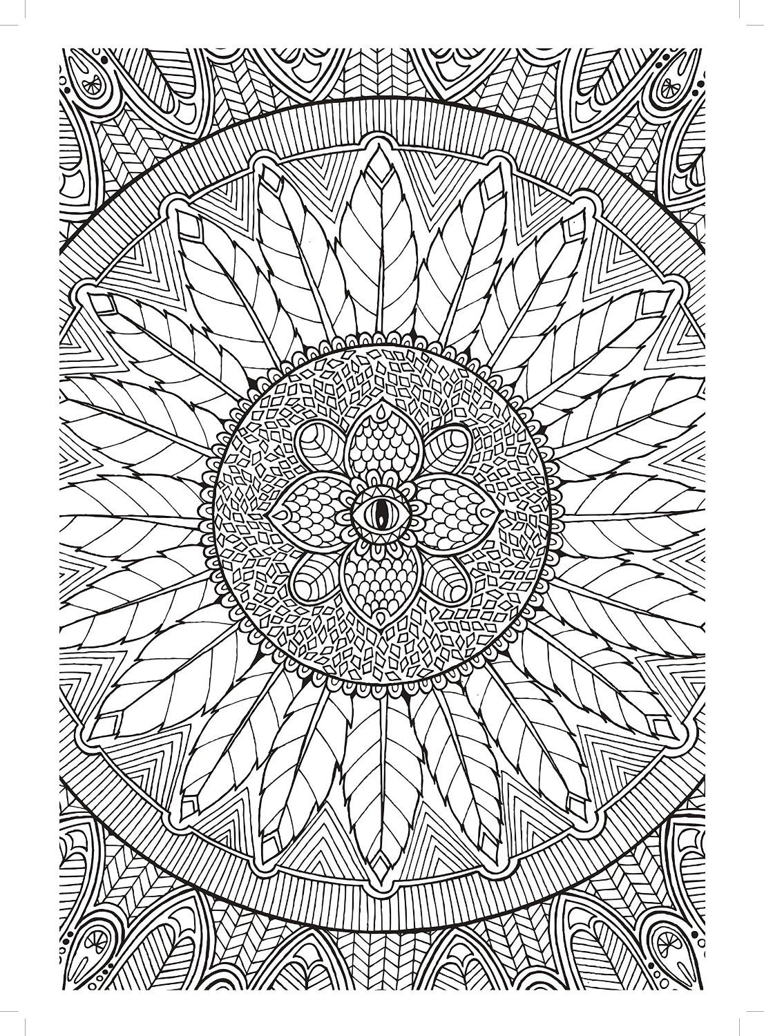 Pin By Marsha Maramba On Coloring Pages Coloring Pages Coloring