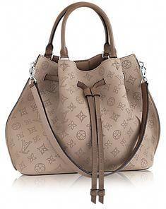 Louis-Vuitton-Girolae-Mahina-Bag-2  designerhandbags  be1ef8f0cc637
