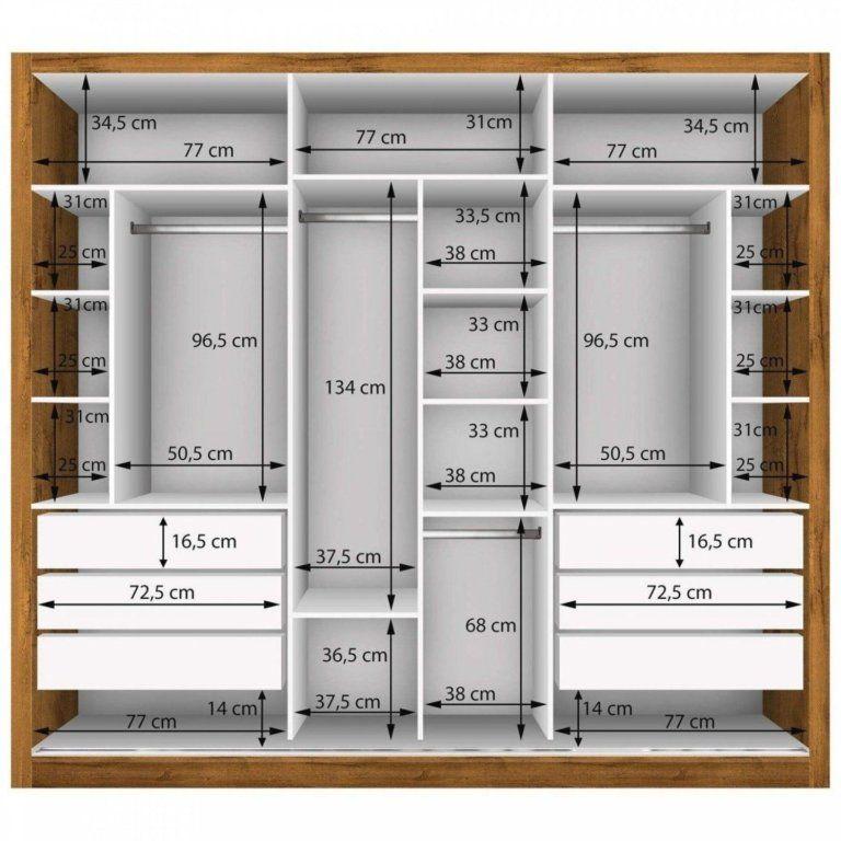 Standard Wardrobe Closet Design Guidelines Engineering Discoveries Bedroom Closet Design Bedroom Cupboard Designs Wardrobe Design Bedroom