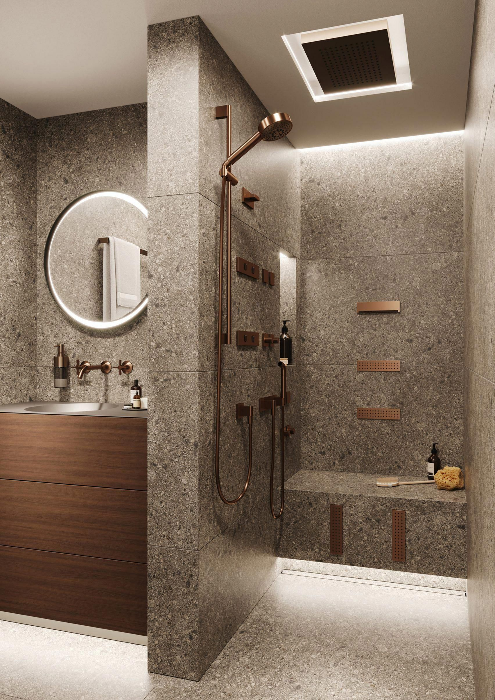 Small Bathroom Apartment Design Ideas 150 # ...