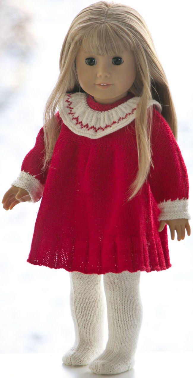 #dolldresspatterns
