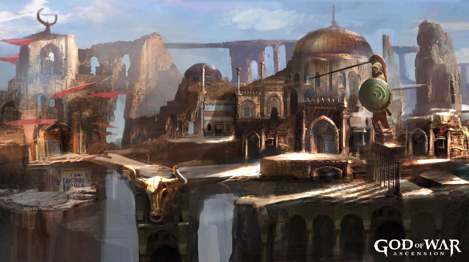 God-of-War-Ascension-Concept-Art-12-Canyons-Arena.jpg (1600×894)