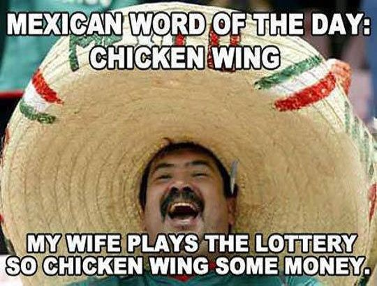 Funny Meme Mexican : Mexican meme #money #plays memes & comics pinterest mexican