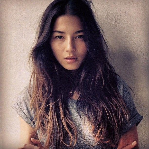 Here asian girls #8