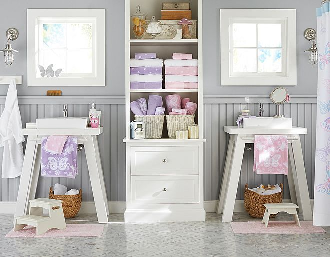 I Love The Pottery Barn Kids Butterfly On Potterybarnkids Com
