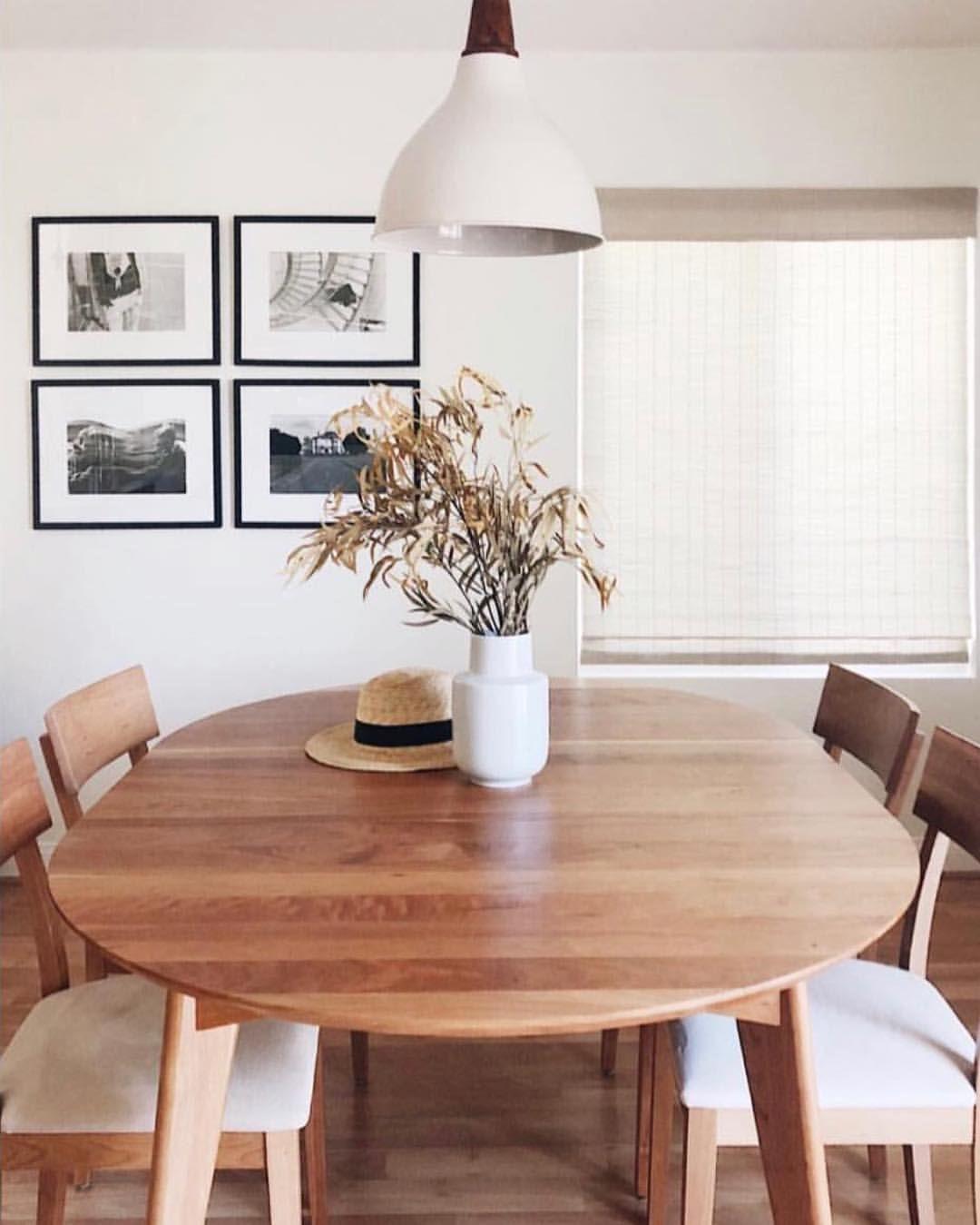 Sarah Joy Interior Designer San Diego Modern Kitchen Tables