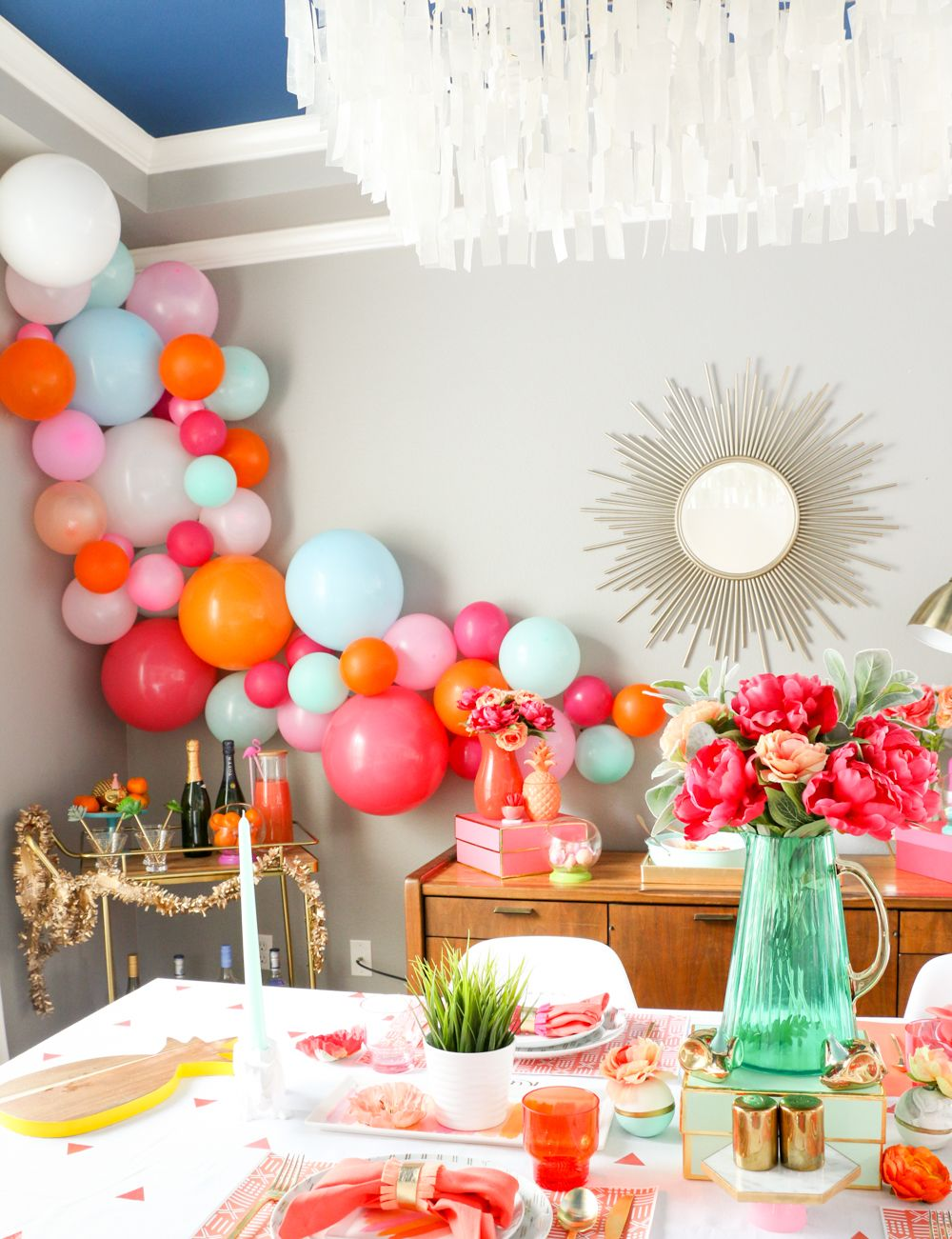 Style It Mother S Day Brunch Create With A Kailo Chic Life
