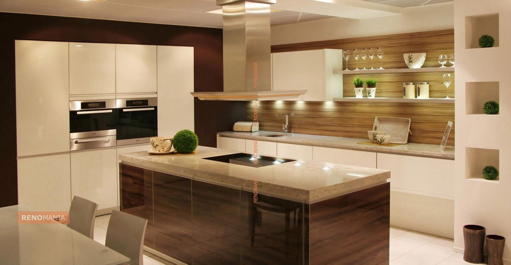Kitchen Layout With Island Kitchen Island A Must Have Trend Introducing The Best Of